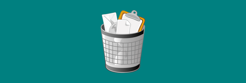 Recycle Your Spreadsheets