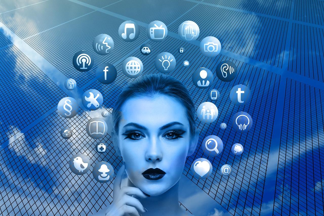 Digital Digest - Online Meeting #3